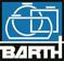 barth-logo