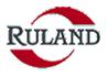 ruland-logo