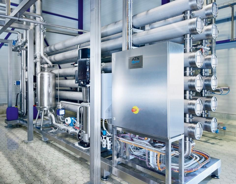 ATN_Wasseraufbereitungsanlage_6_ret