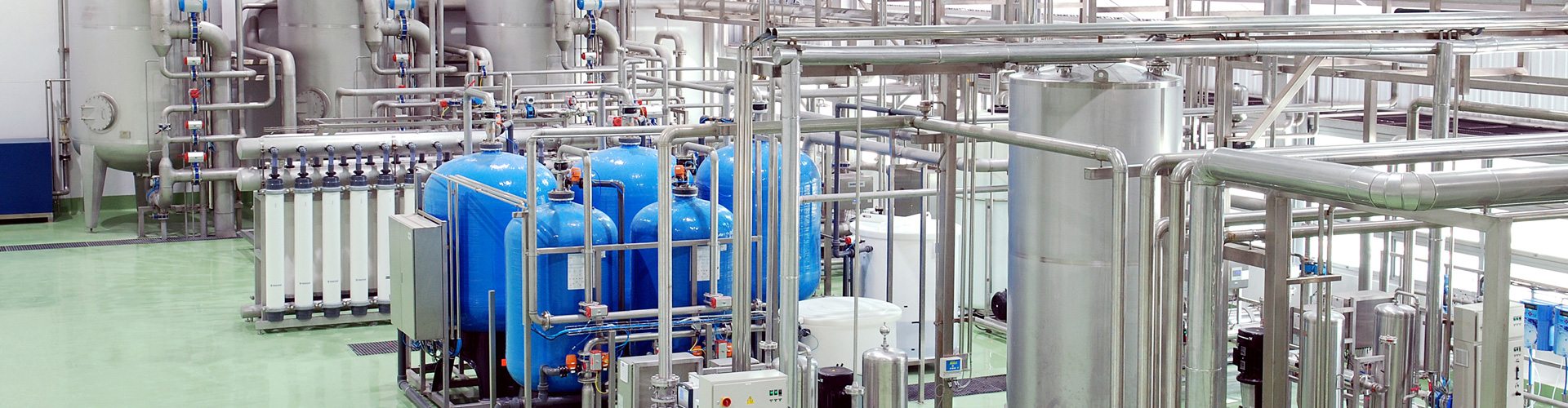 mineral-und-tafelwasser-header
