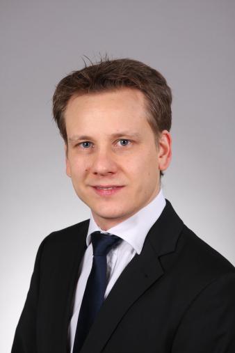 Thomas-Michael-Scherer