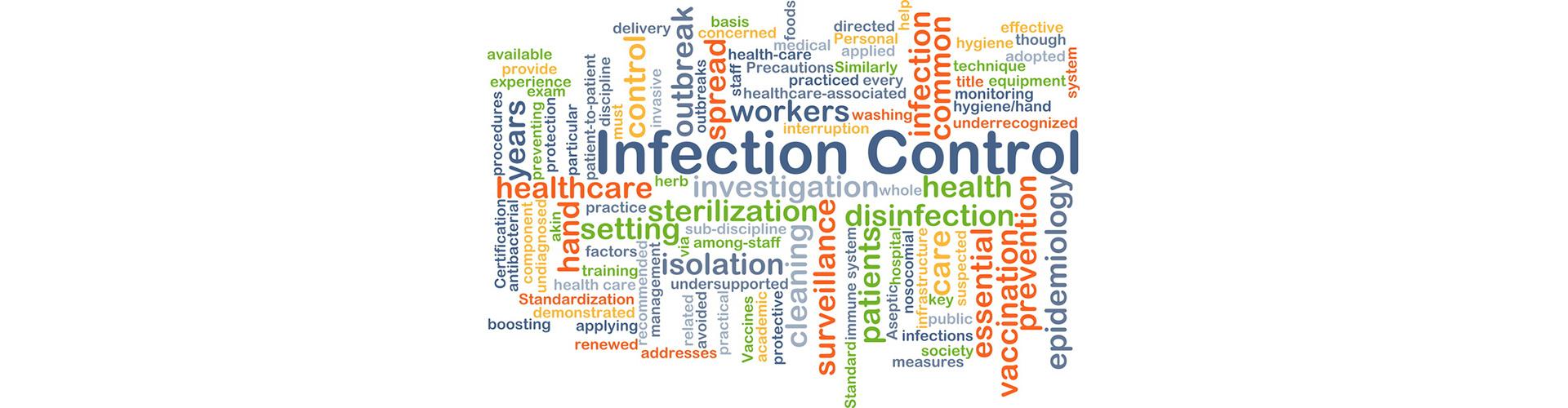 Desinfektion-16-web
