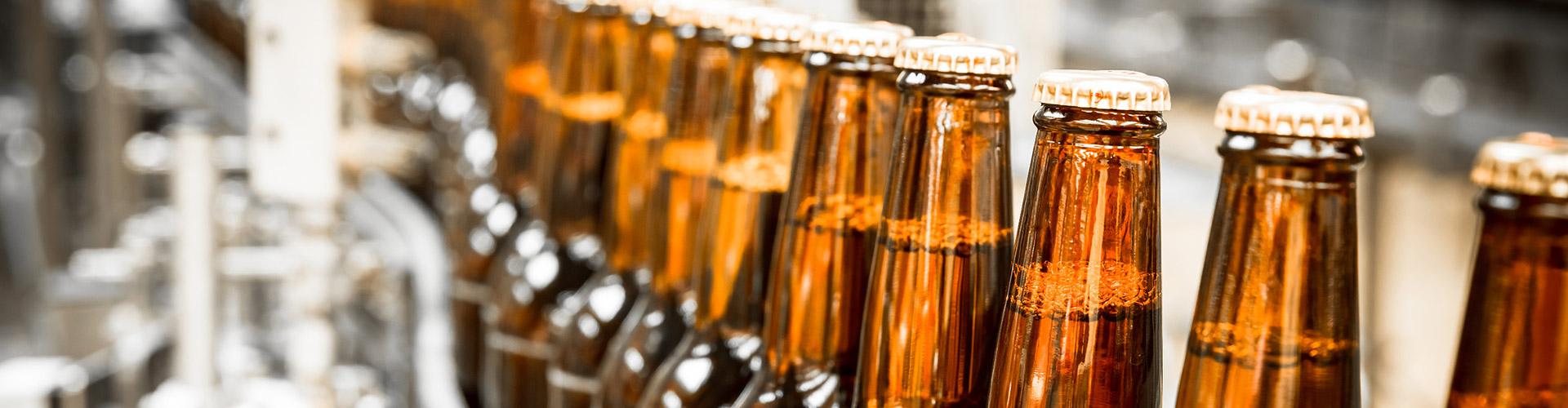 Brauereien
